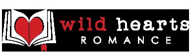 Wild Hearts Romance