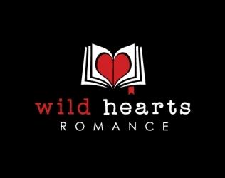 Author Announcement!